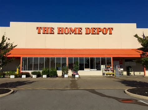 the home depot in west chester oh whitepages