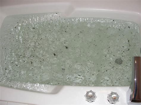 how to clean jets in a bathtub how to clean out jets in a bathtub image bathroom 2017