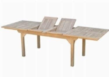 tavoli da giardino allungabili in plastica tavoli giardino allungabili tavoli da giardino come