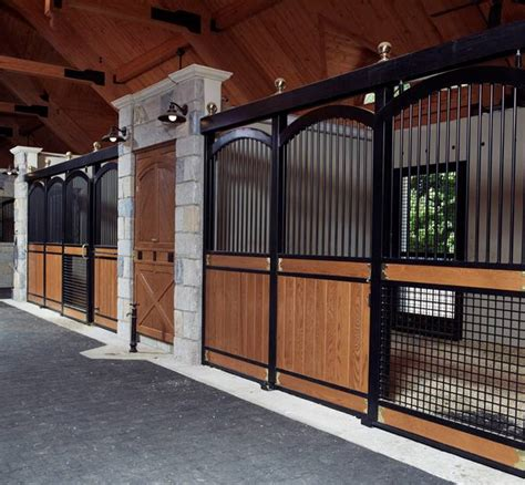 open area for future stalls 8 stall horse barn with horse barns and stalls horse stalls free standing