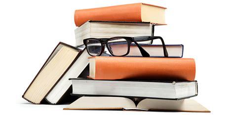 imagenes de libros jpg los mejores sitios para comprar y vender libros de segunda