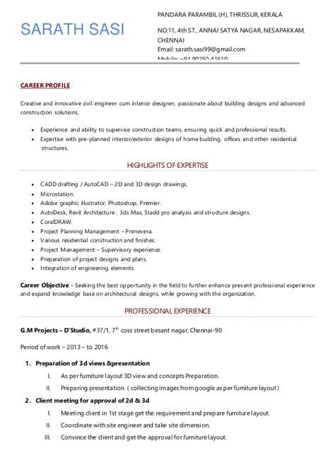 interior designer career profile interior architect career profile psoriasisguru com