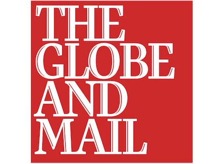 globe and mail careers section the globe and mail features anytune music slow downer