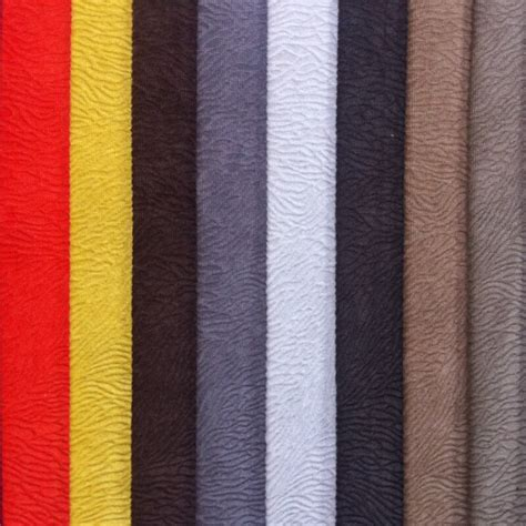 upholstery fabric shops in dubai dubai sofa fabric buy dubai sofa fabric sofa upholstery