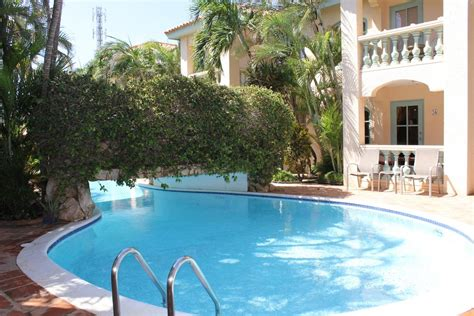 appartment aruba wacamaya apartment palm eagle beach aruba booking com