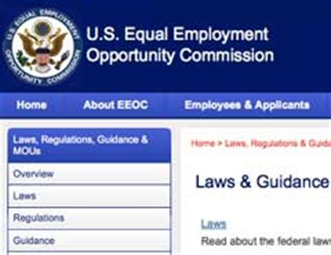 Eeoc Number Search Instant Background Search Arrest Records Do Companies Do Background Checks For