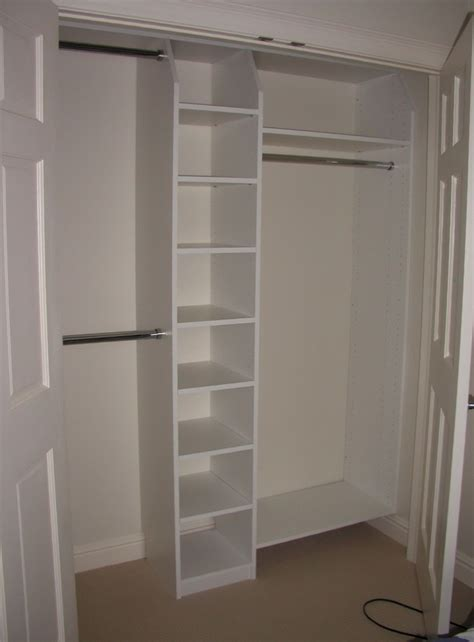 closet organizer home depot tips customize your closet storage with expert closet