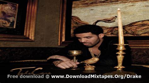 free mp3 download drake album take care drake take care album download dopehood