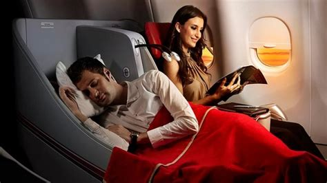 airasia vs scoot business class on a budget