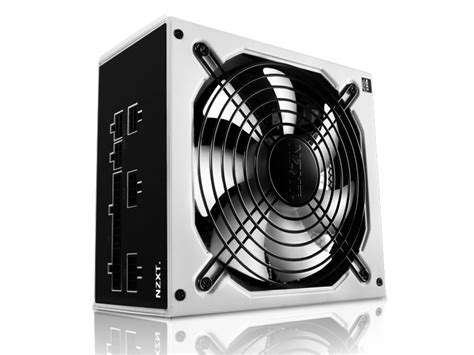 Power Supply Nzxt Hale82 V2 700w Limited hale82 v2 700w