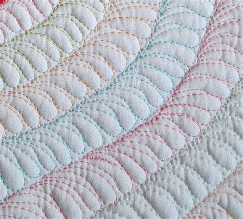 quilting applique patterns free quilt pattern and easy edge applique quilt