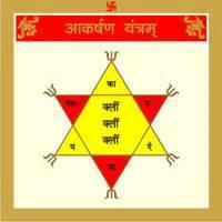 best akarshan mantra akarshan yantra