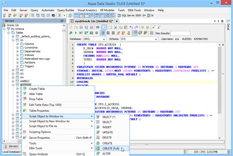 Search Oracle Opiniones De Oracle Database