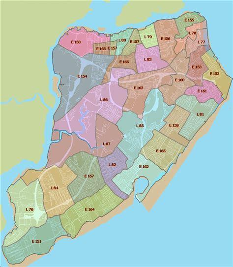 staten island map crg staten island company map
