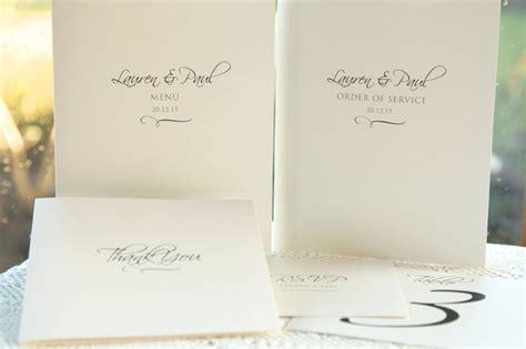 invitation designs uk wedding invitation design ideas uk image collections
