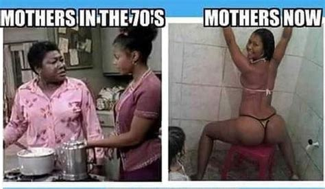 Flat Butt Meme - big boi mothers of today meme causes black twitter outrage