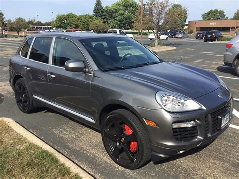 small engine maintenance and repair 2008 porsche cayenne windshield wipe control porsche cayenne 2003 2008 factory service repair manual autos post