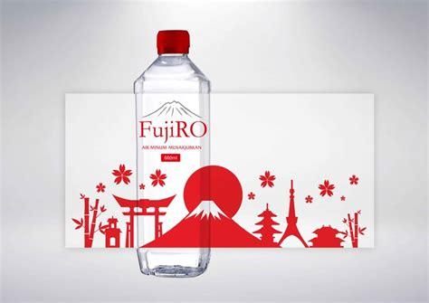 design untuk label sribu professional and affordable label design company