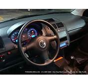 Review Do VW Polo Sportline Hatch 2007 16 Flex Com Fotos