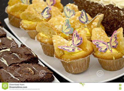 Frischer Kuchen Rezepte Zum Kochen Kuchen Und Geb 228 Ck