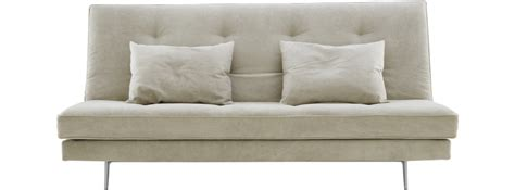 design schlafsofa ligne roset sofa beds ligne roset official site