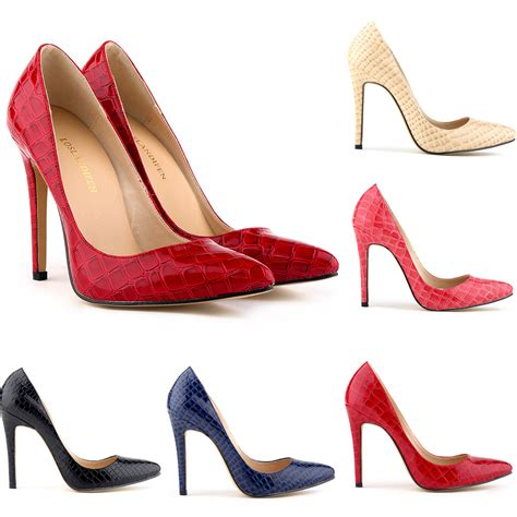 2015 shoes high heel sole 11cm high heels