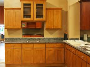 honey oak kitchen cabinets seattle kitchen cabinets pre fab cabinet installation