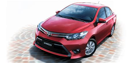toyota company overview 2014 toyota yaris se plus overview price