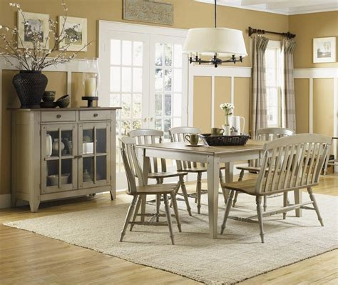 Light Wood Dining Room Sets Light Wood Dining Room Chairs Winda 7 Furniture