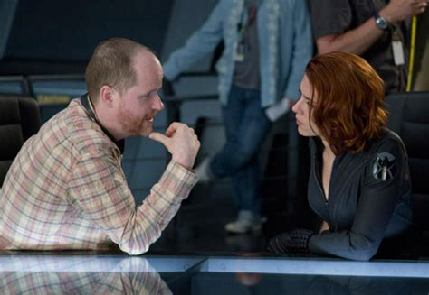 quot orvida in profile quot haiti series gregory mortensen joss whedon says wasp would have replaced black widow in