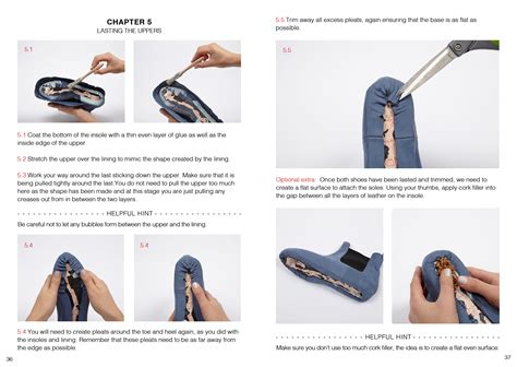 how to make shoes how to make oxford shoes 2 i can make shoes