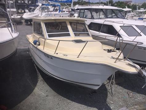 shamrock boats for sale craigslist mackinaw new and used boats for sale