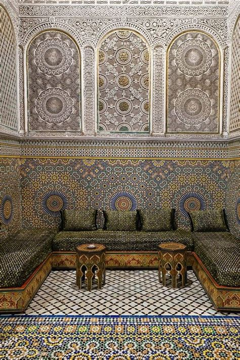 moroccan architecture moorish architecture moroccan magic pinterest
