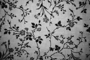 vintage floral wallpaper orange plum yellow