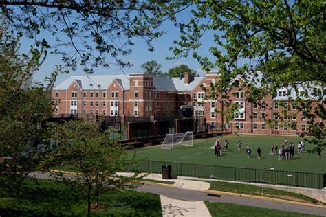 George Washington University   GWU   Photos   Best College