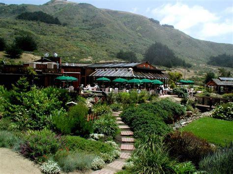 rugged point inn ragged point inn restaurant ragged point ca california beaches