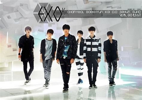 Download Mp3 Exo Baby Don T Go | dont go exo m mp3 free download lagu exo m heart attack