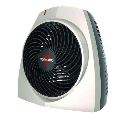 home depot electric fans fan heaters electric heaters the home depot