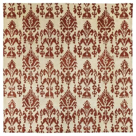 Square Area Rugs 9 X 9 Kaleen Soho Southton Linen 7 Ft 9 In X 7 Ft 9 In Square Area Rug 2502 42 7 9x7 9 The