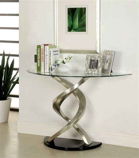 silver table ls living room home depot table ls 28 images living room table ls home depot 28 images white tables touch