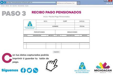 gobernacion de bolivar en linea gobernacion de estado bolivar recibo pago en linea