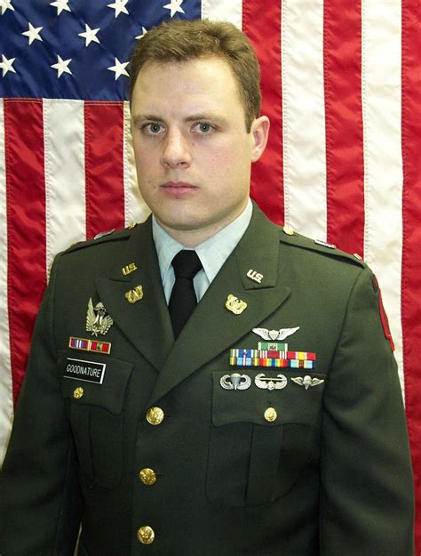 Army Warrant Officer Mos by Us Army Warrant Officer Pilot Mos