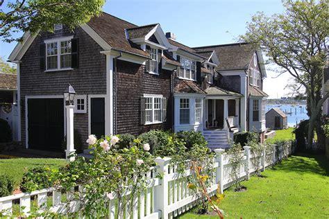 Martha S House by Martha S Vineyard Vacation Rentals Plan Your Martha S