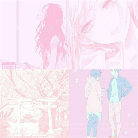 Anime Aesthetic by Anime Aesthetic Pictures To Pin On Pinsdaddy