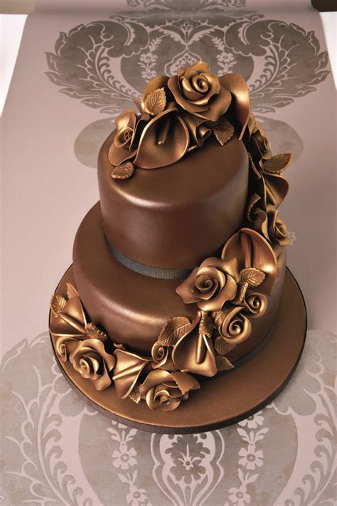 the best cakes 25 best cake designs page 17 of 34