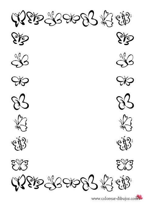 mariposa en word the 25 best ideas about mariposas para imprimir on