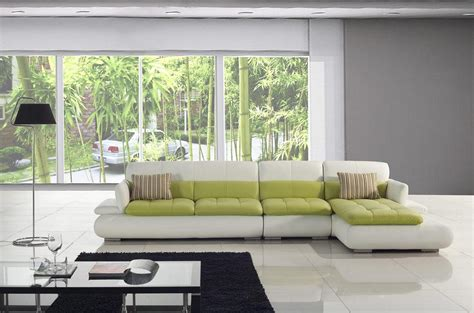 most comfortable l shaped couch learn some types of most comfortable couch for living room