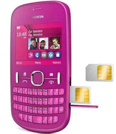 phones with qwerty keypad nokia price in india nokia asha 200 dual sim qwerty phonemobile features