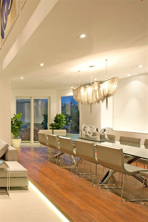 interior design miami stylish interior in miami florida