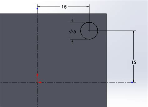 pattern along line solidworks linear pattern usage solidworks tutorials